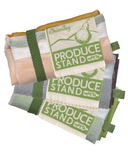 ChicoBag Reusable Mesh Produce Bags