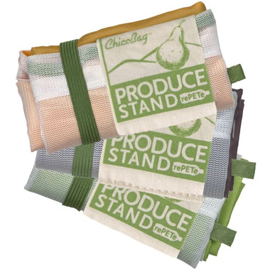 ChicoBag Reusable Mesh Produce Bags