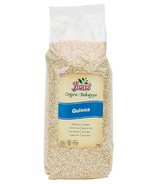 Inari Organic Quinoa Large Bag