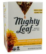 Mighty Leaf African Nectar Tea