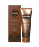 Fake Bake Lipo Bronze Lotion