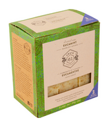 Crate 61 Organics Eucamint Soap
