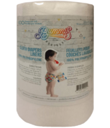 Bummis Disposable Cloth Diaper Liners