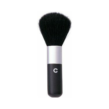 Axel Kraft Powder Brush Compact