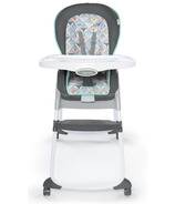 inGenuity Trio 3-in-1 High Chair Bryant