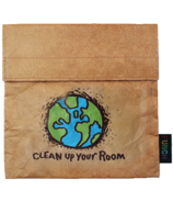 Funch Clean Room Sandwich Bag