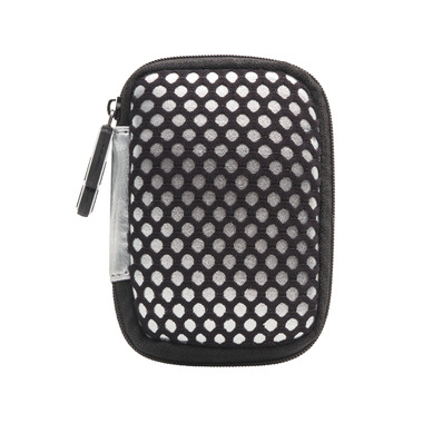 MYTAGALONGS Glam Squad Earbud Case