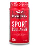BioSteel Sports Sport Collagen