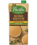 Pacific Foods Unsalted Chicken Bone Broth