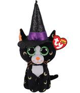 Ty Beanie Boos Pandora Cat