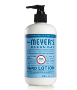 Mrs. Meyer's Clean Day Hand Lotion Rain Water