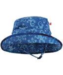 Snug As A Bug Gekko Adjustable Sun Hat