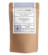 Lake & Oak Tea Co. Gut Love Tea