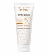 Avene Mineral Lotion SPF 50+