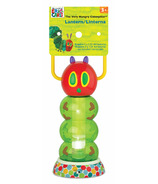 The World of Eric Carle The Very Hungry Caterpillar Lantern