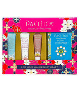 Pacifica For Your Wanderlust Heart Set