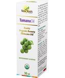 New Roots Herbal Organic (100% Natural) Tamanu Oil