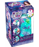 Canal Toys SO Glow DIY Magic Jar Kit