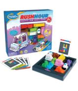 ThinkFun Rush Hour Jr. Game