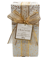 Galerie au Chocolat White Gift Box of Assorted Chocolates
