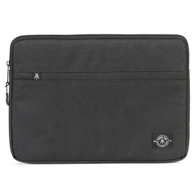 Parkland Pilot Laptop Sleeve 13 Black