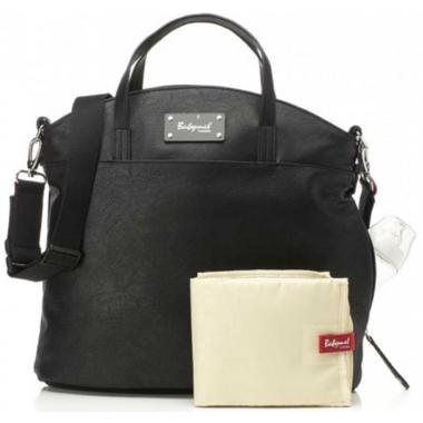 Babymel Grace Diaper Bag