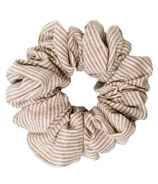 Haven + Ohlee Scrunchie Harbour Standard