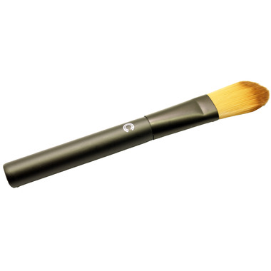 Basicare Foundation Brush
