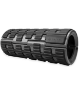 Gaiam Restore Collapsible Foam Roller