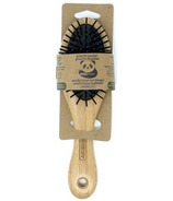 Senzacare Small Bamboo Hairbrush