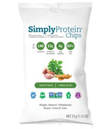Simply Choices Simply Protein Chips