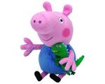 Ty Inc Peppa Pig
