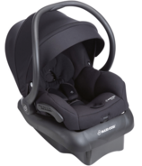 Maxi-Cosi Mico 30 Car Seat Night Black