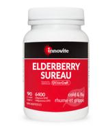 Innovite Health Elderberry