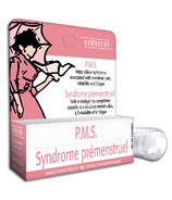 Homeocan P.M.S. Pellets