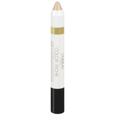 L\'Oreal Paris Colour Riche Eye Primer