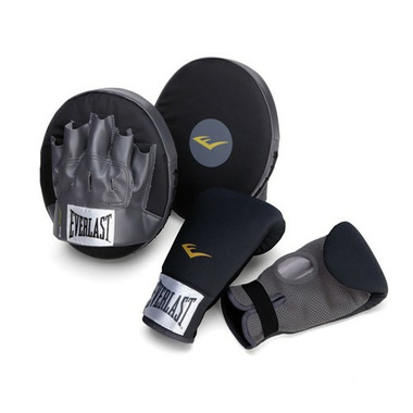 Everlast Partner Training Kit