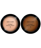 Wet n Wild PhotoFocus Pressed Powder
