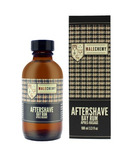 Cocoon Apothecary Bay Rum Aftershave