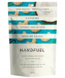 Handfuel Cashews Coconut