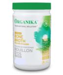 Organika Chicken Broth Protein Powder
