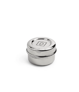 Dalcini Stainless Steel Solo Condiment Container