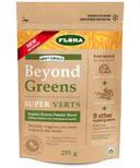Udo's Choice Beyond Greens Organic Greens Powder Blend