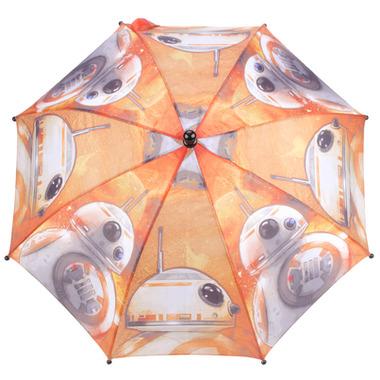 Disney BB-8 Star Wars Umbrella