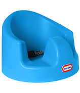 Little Tikes My First Seat Infant Floor Seat Blue