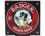 Natural Men's Shaving & Grooming