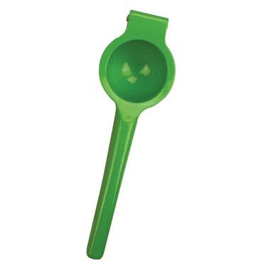 Lime Juicer