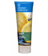 Desert Essence Italian Lemon Conditioner