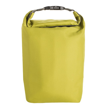 (re)zip Click n Go Lunch Bag Green