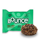 Bounce 100% Natural Protein Balls Cacao Mint Protein Bomb